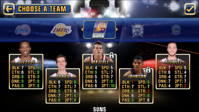 How to cancel & delete NBA JAM by EA SPORTS™ 1