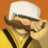 Mr. Wiper 3D - Puzzle Game