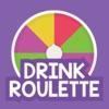 Drink Roulette: Drinking Games alternatives