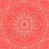 SymmetryPad - Doodle in Relax alternatives
