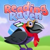 Product details of Reading Raven