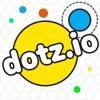 Dotz.io Dots Battle Arena negative reviews, comments