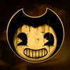 Product details of Bendy and the Ink Machine
