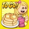 Papa's Pancakeria To Go! negative reviews, comments