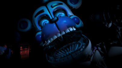 How to cancel & delete Five Nights at Freddy's: SL 0