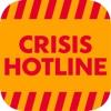 Zaxby's Crisis Management Positive Reviews, comments