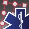 Paramedic Protocol Provider alternatives