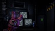 Five Nights at Freddy's: SL iphone screenshot 3