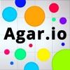 Agar.io contact information