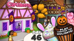 How to cancel & delete Papa's Cupcakeria To Go! 3