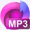 Product details of MP3 Converter -Audio Extractor
