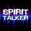 Product details of Spirit Talker