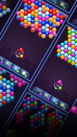 How to cancel & delete Bubble Pop! Puzzle Game Legend 1