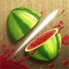 Product details of Fruit Ninja Classic