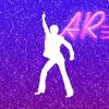 Disco Fit - AR Dance Games