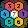 Make7! Hexa Puzzle contact information