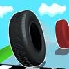 Wheel Race delete, cancel
