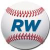 Fantasy Baseball Draft '21 negative reviews, comments