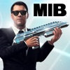 Men in Black: Galaxy Defenders Positive Reviews, comments