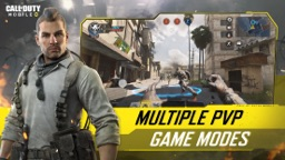 How to cancel & delete Call of Duty®: Mobile 1