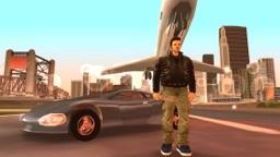 How to cancel & delete Grand Theft Auto III 3