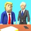 Mr President 3D Positive Reviews, comments