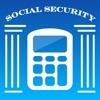 Social Security Calculator Positive Reviews, comments