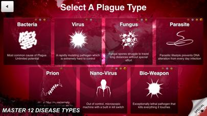 How to cancel & delete Plague Inc. 2