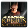 Star Wars™: KOTOR Positive Reviews, comments