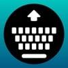 Shift Keyboard - Swipe & Type Positive Reviews, comments