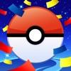 Pokémon GO Pros and Cons