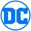 DC Comics alternatives