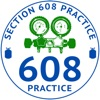 Product details of EPA 608 Practice