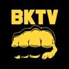 Bare Knuckle TV alternatives