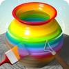 Pottery.ly 3D– Ceramic Maker negative reviews, comments