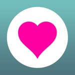 Hear My Baby Heartbeat App App Support