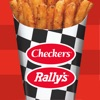 Product details of Checkers & Rally's