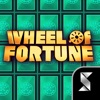 Wheel of Fortune: Show Puzzles Positive Reviews, comments