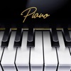 Product details of Piano - Music & keyboard game