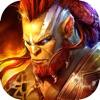 RAID: Shadow Legends alternatives