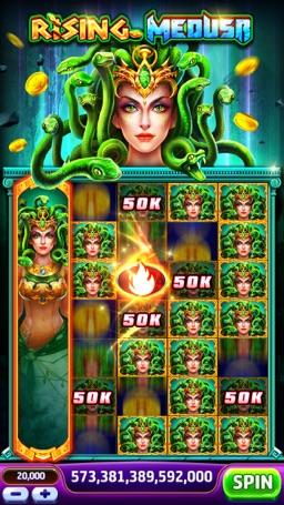 How to cancel & delete Cash Frenzy™ - Slots Casino 3