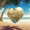 Love Island negative reviews, comments