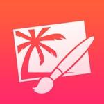 Pixelmator App Alternatives