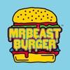 MrBeast Burger alternatives