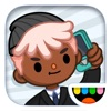 Toca Life: Office Positive Reviews, comments