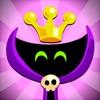 Kingdom Rush Vengeance Emojis negative reviews, comments