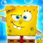 SpongeBob SquarePants App Alternatives