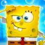Similar SpongeBob SquarePants Apps