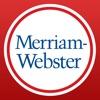 Merriam-Webster Dictionary alternatives
