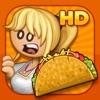Papa's Taco Mia HD delete, cancel